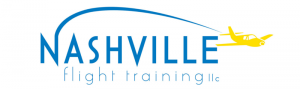 Nashville Flight Training