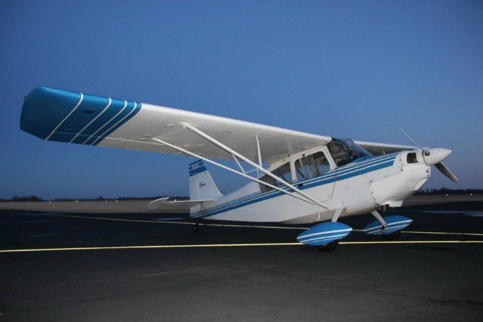 Demand for pilots set to soar!