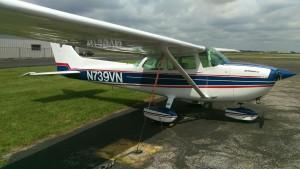 IMAG0180 - Nashville Flight Training Planes