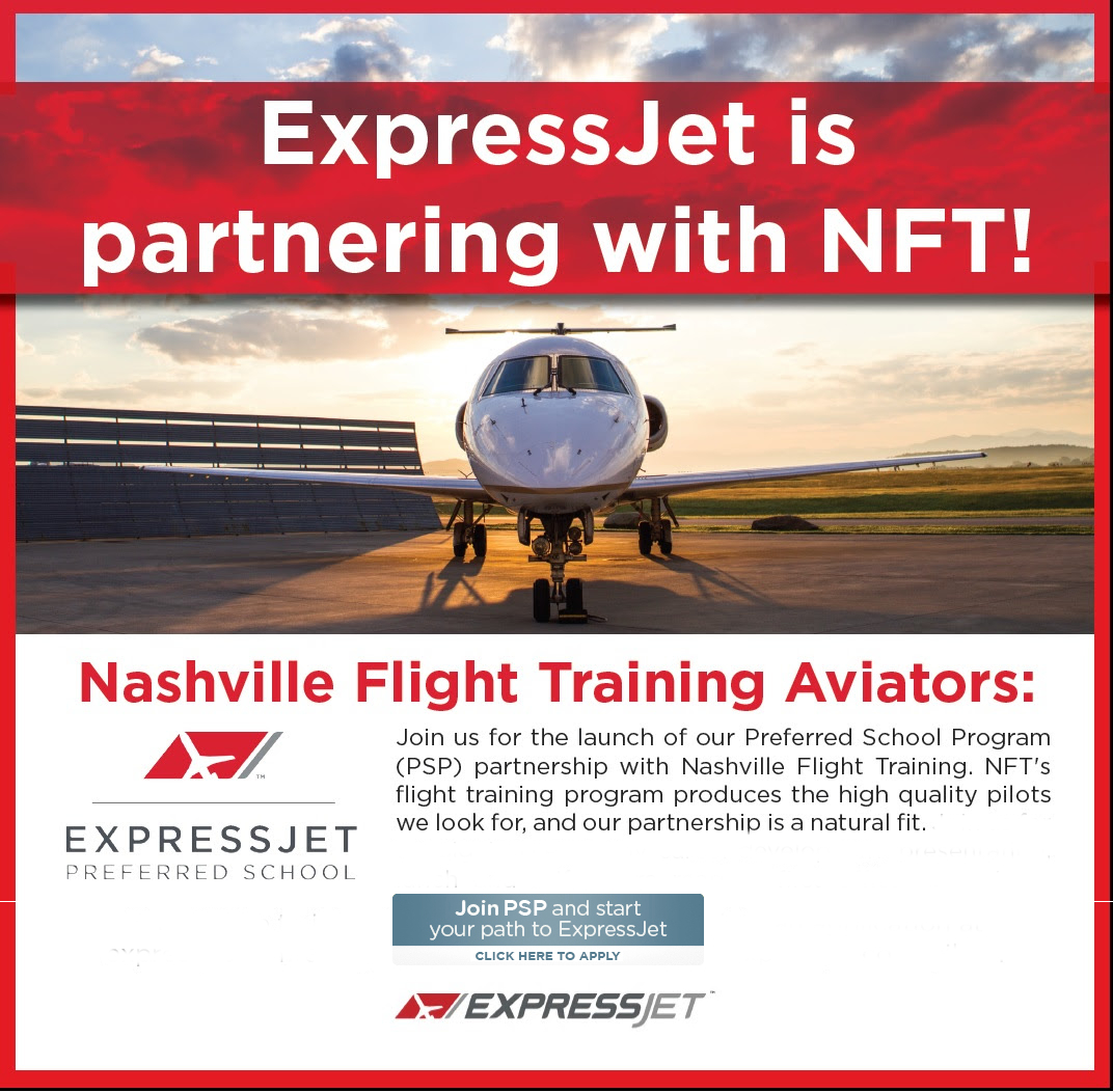 NFT-ExpressJet_Graphic