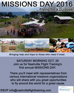 missions-day-final